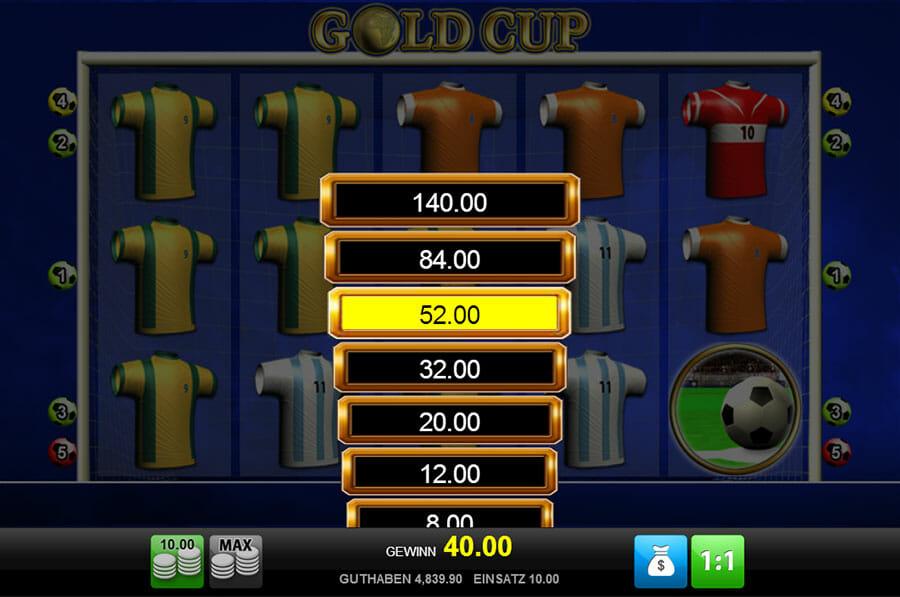 Online Casino mit 318743