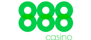 Online Casino Niedersachsen 963502