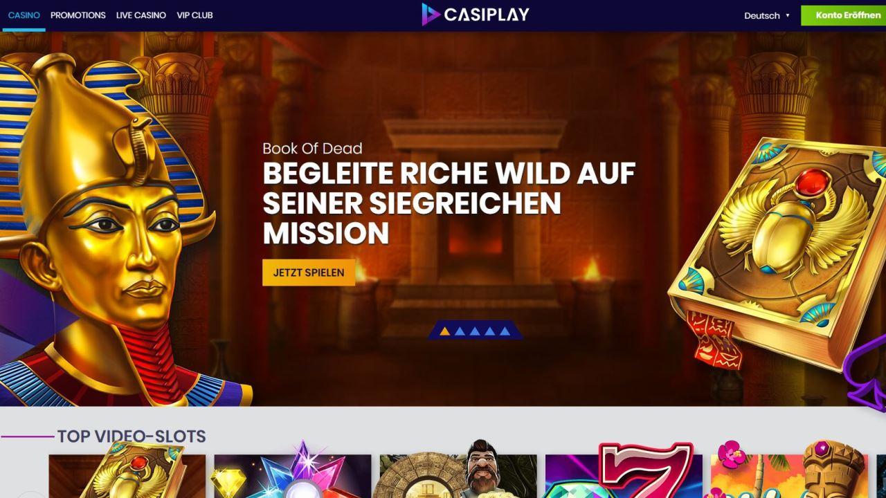 Online Casino 319530