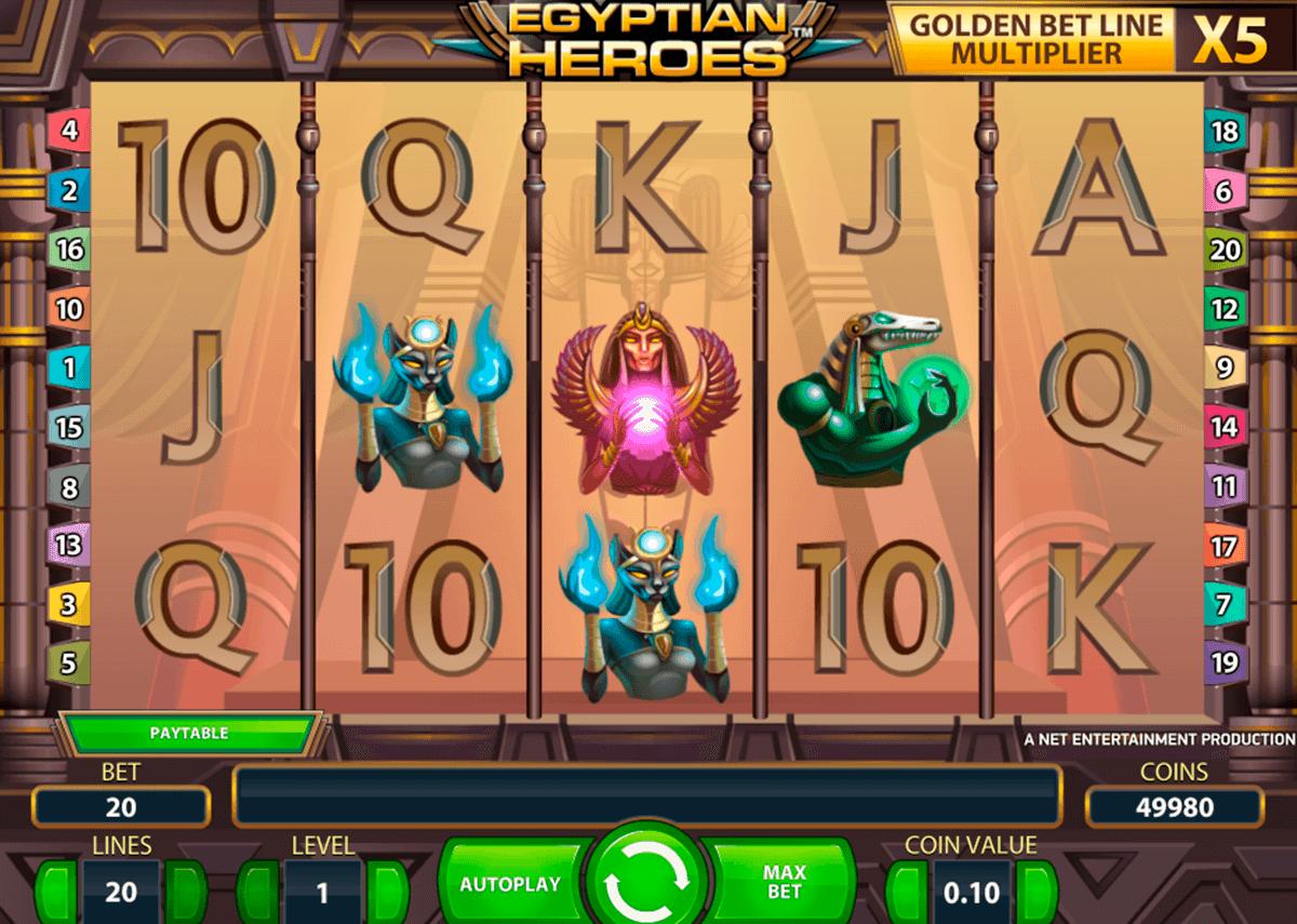 Online Casino 535135