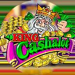 Online Casino Seiten 660863