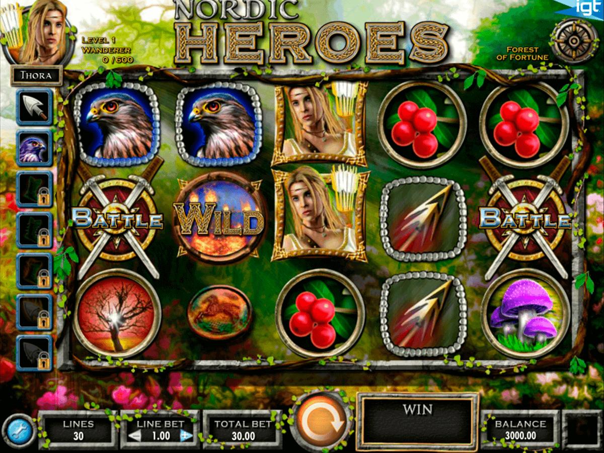 Online Casino 207472