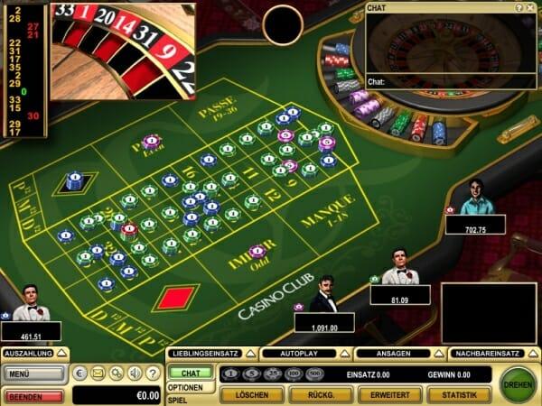 Online Casino 673996