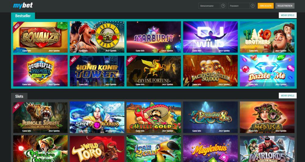 Online Casino Spielen 357428
