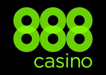 Online Casino 861874