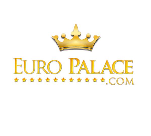 Online Casino 305729
