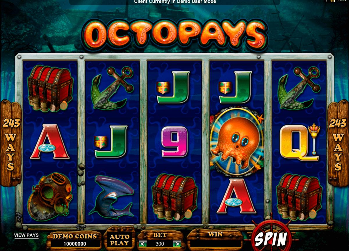 Online Casino Visa 660753