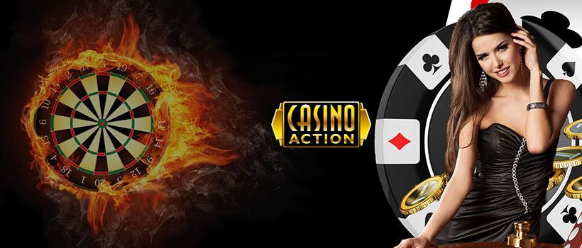 Online Casino Wie 968033