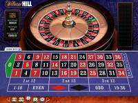 Online Casino Wie 875572