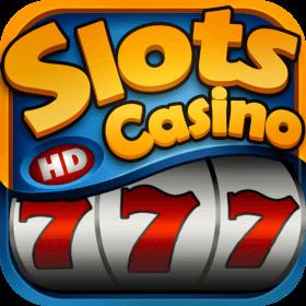 Online Casino Wie 509315