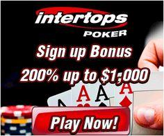 Online Casino Wie 901020