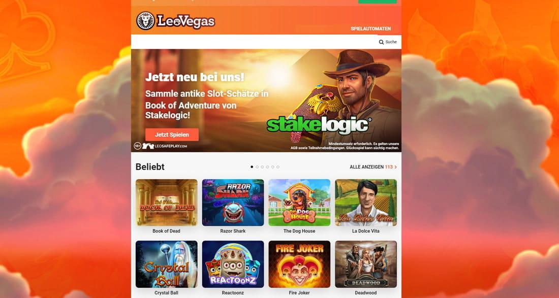 Online Casino 867240