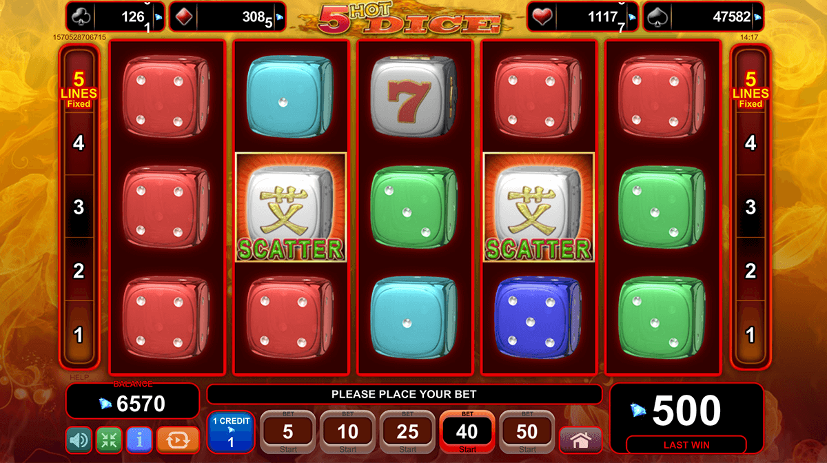 Online Casinos mit 538042