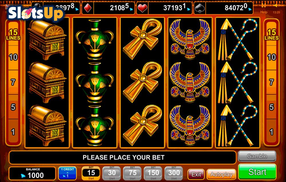 Online Casinos 826517
