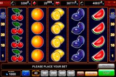 Online Casinos mit 841552