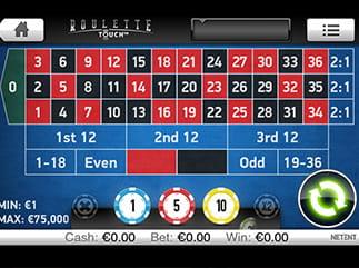 Online Roulette Manipuliert 777887