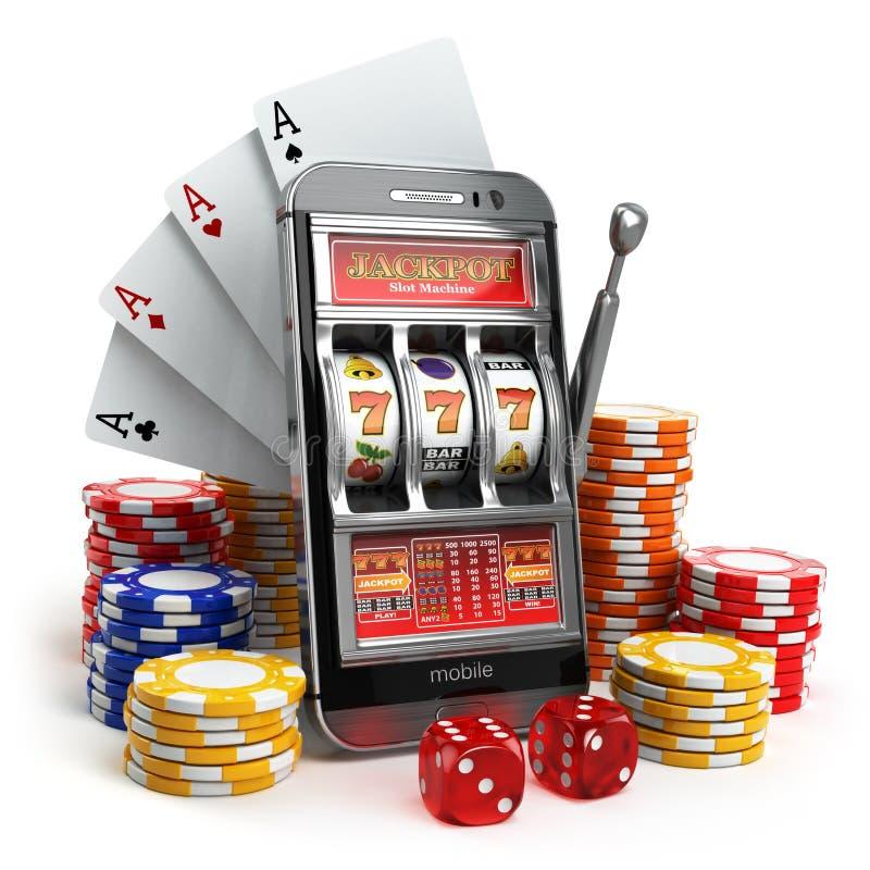 Online Slot De 500286