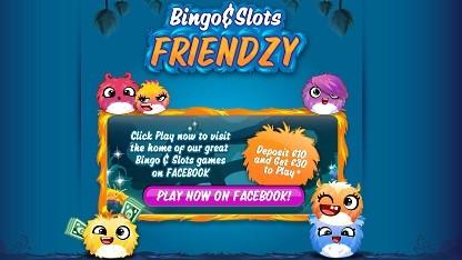 Online Slots Echtgeld 250427