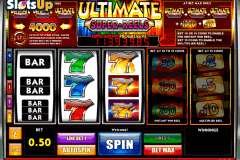 Online Slots 270368