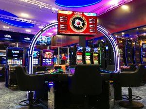 Online Spiele Casino 721454