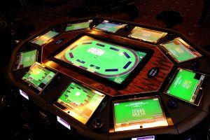 Online Spiele Casino 144114