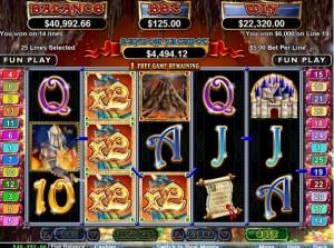 Online Spiele Casino 199093