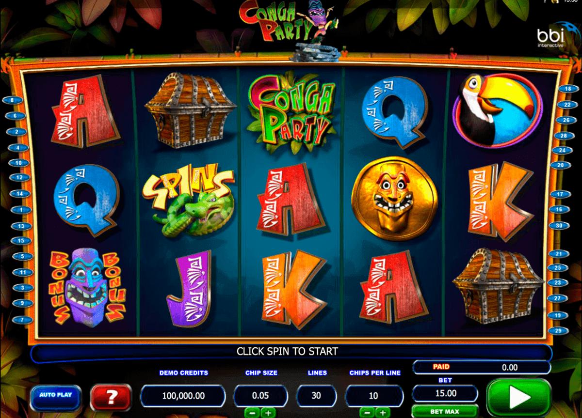 Online Spiele Casino 788244
