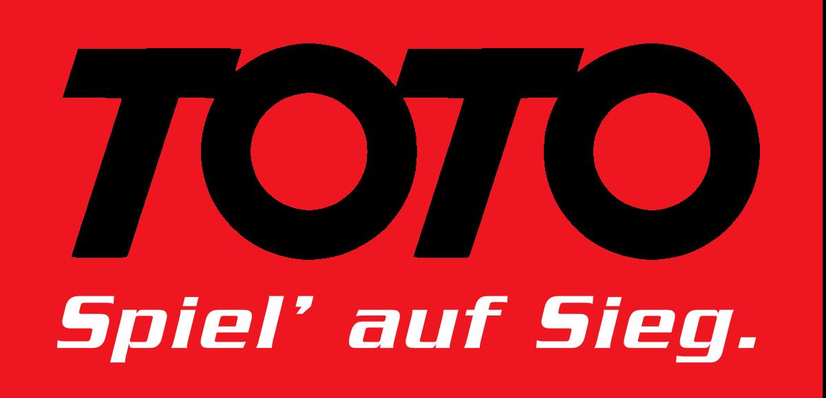 Online Wetten Deutschland 788087