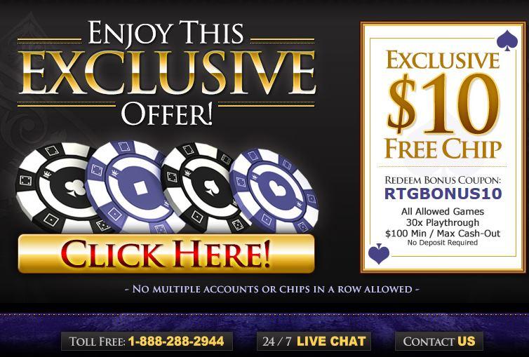 Onlinecasino Bonus 766004