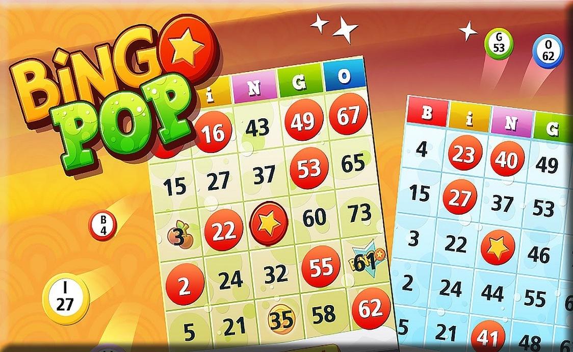 Paysafecard Casino 222300