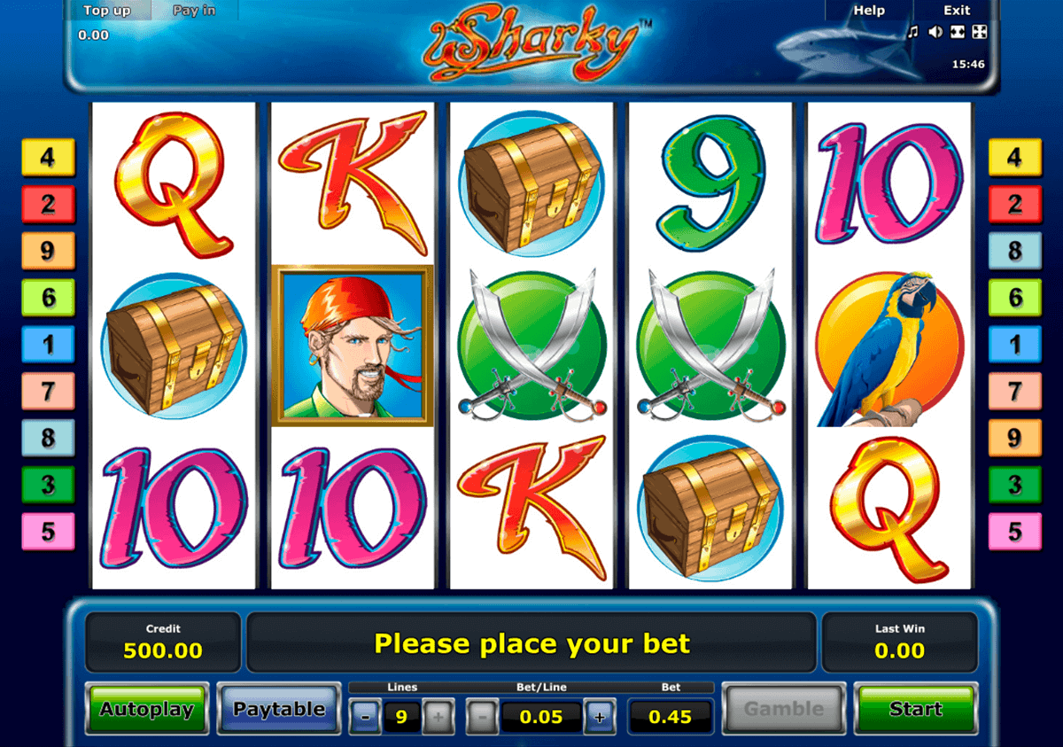 Poker Anmeldung Gewinnquote 653117