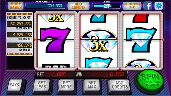 Poker Anmeldung 820965