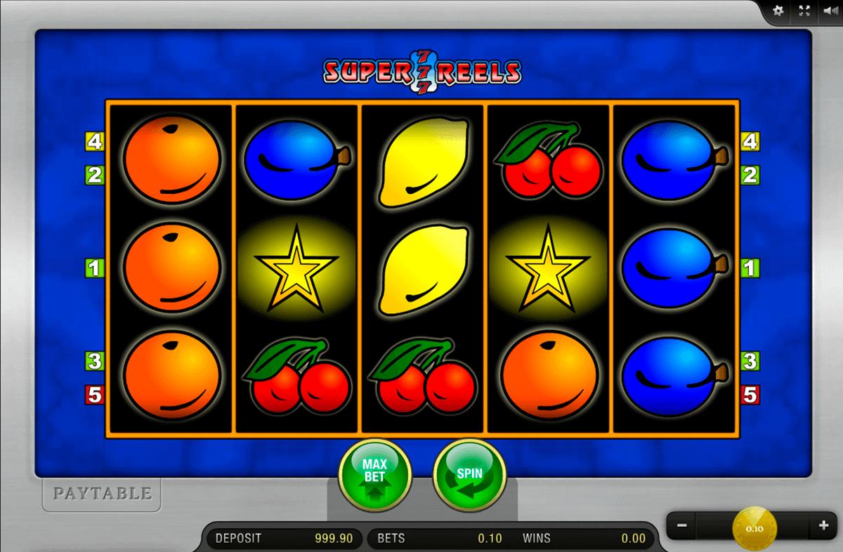 Poker Casino 678226