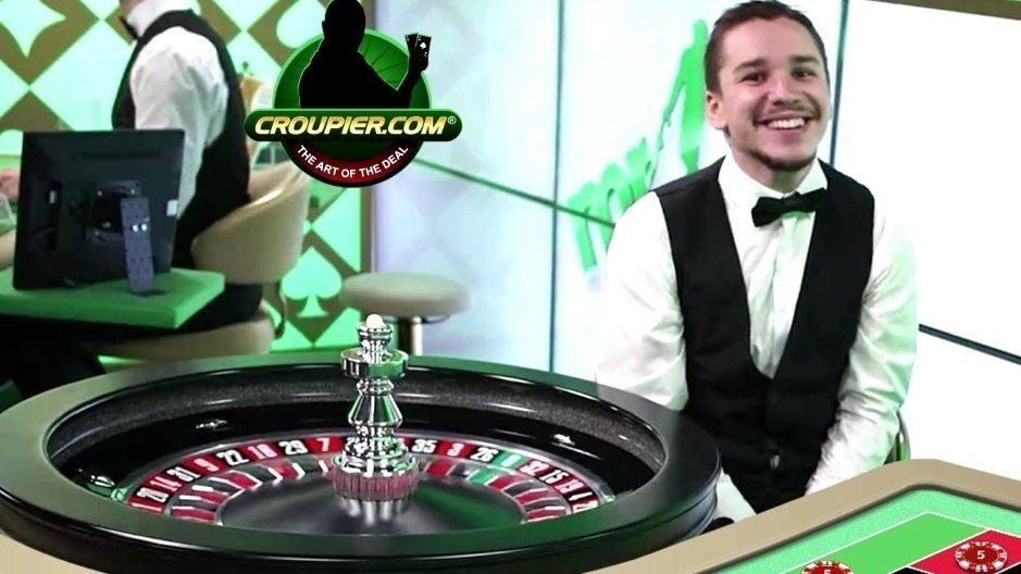 Poker Casino online 730287