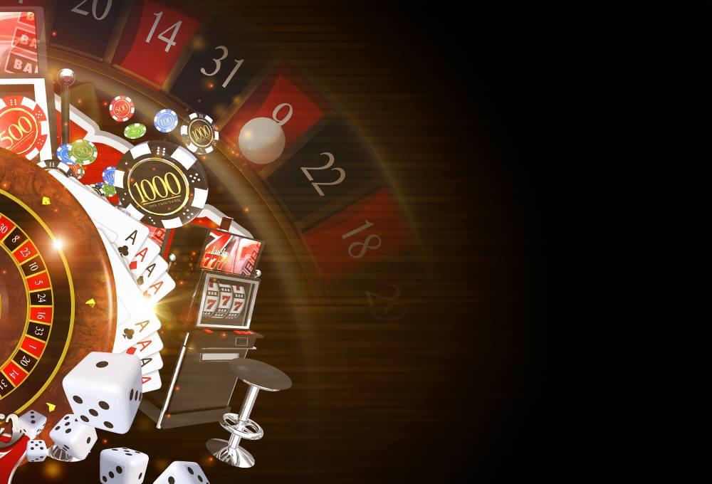 Poker Channel EU 117253