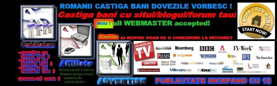 Poker im TV 137306