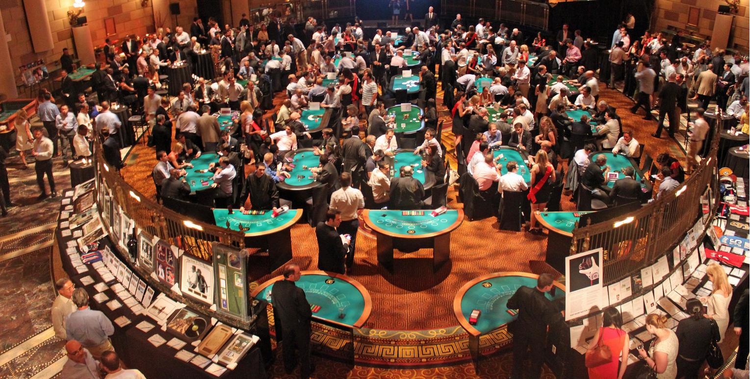 Poker im 877700