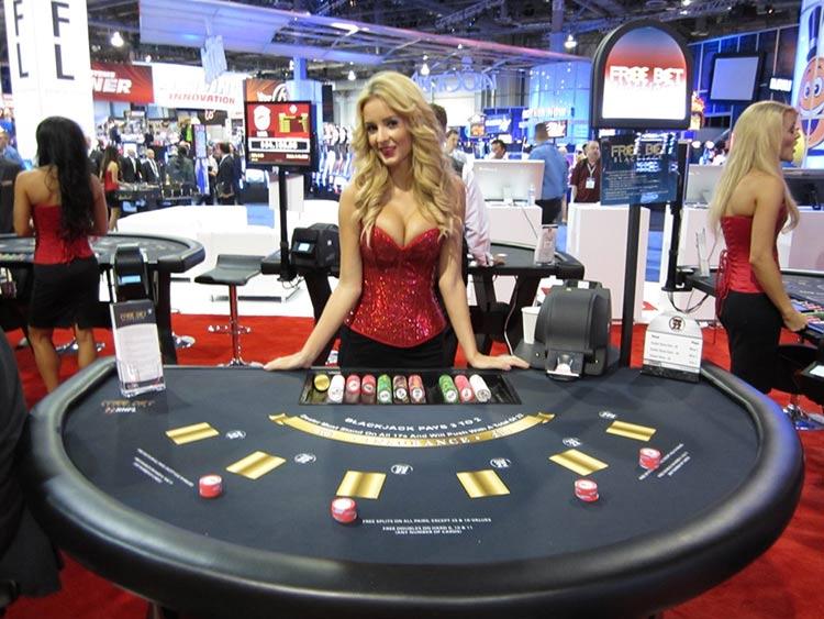 Poker Kanaren 850403