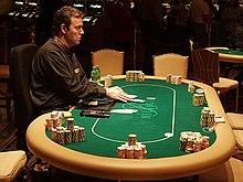 Poker Kanaren 788100