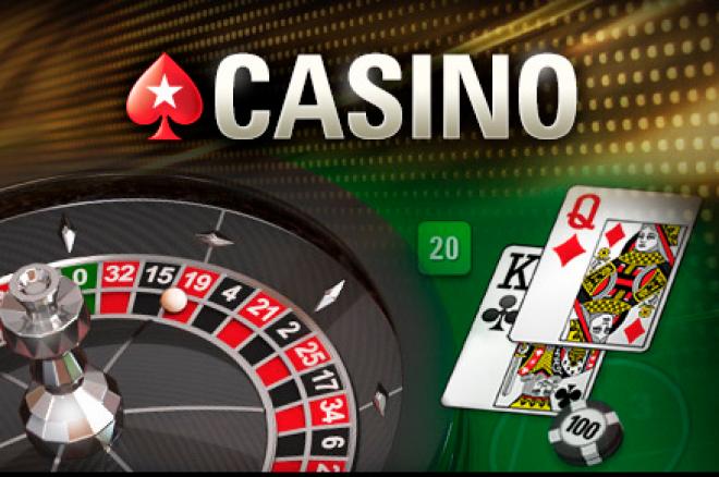 Poker News Deutschland 82300