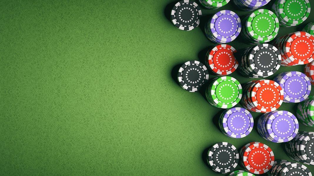 Poker stars 847972