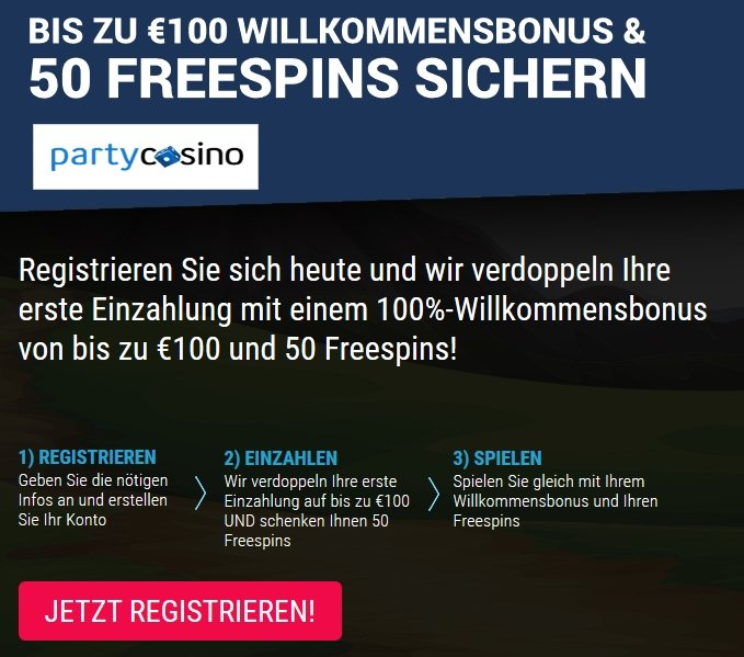 Poker Turnier Modus 358009