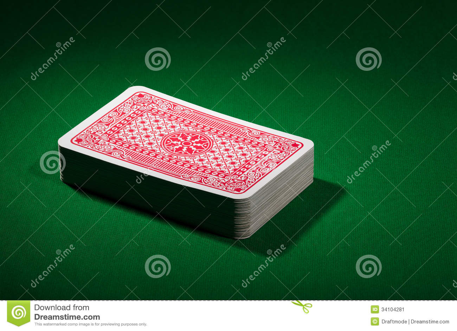 Poker Turniere 2020 419052