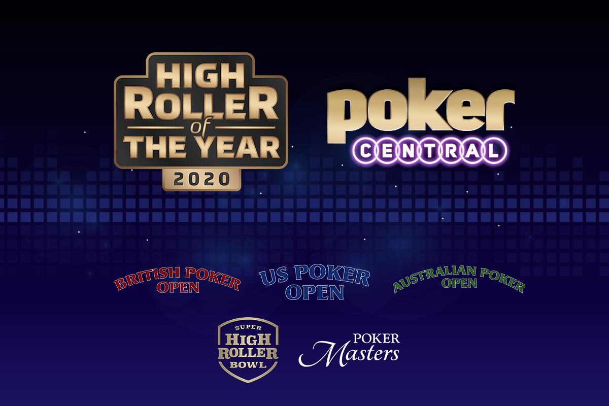 Poker Turniere 224735