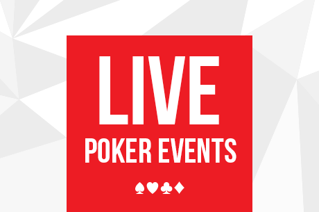 Poker Turniere 281646
