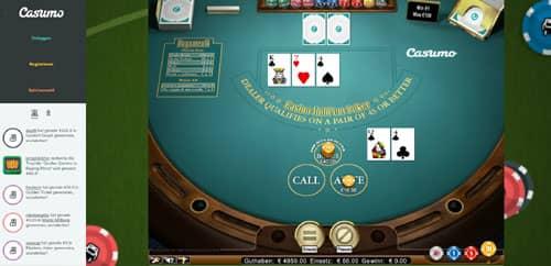 Poker Turniere 250739