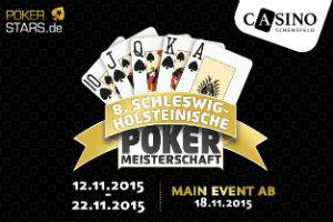 Poker WSOP 138283