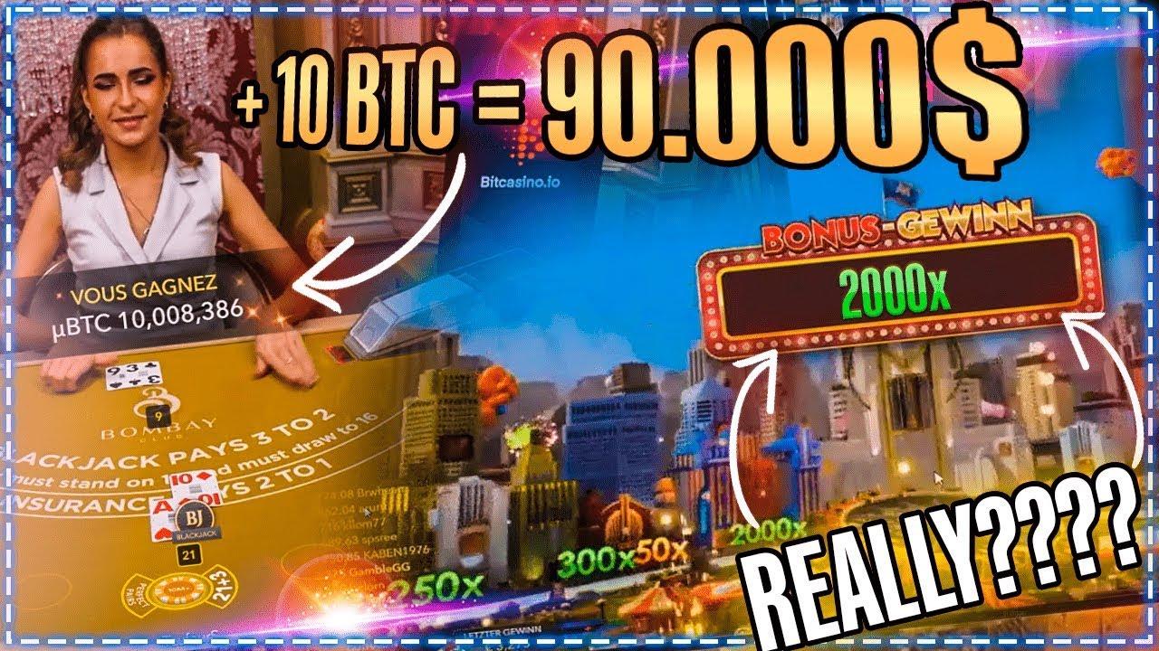 Pokerstars Casino 880672