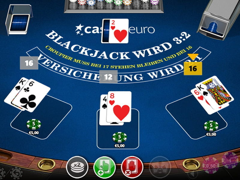 Pokerstars Casino Aktionen 848409