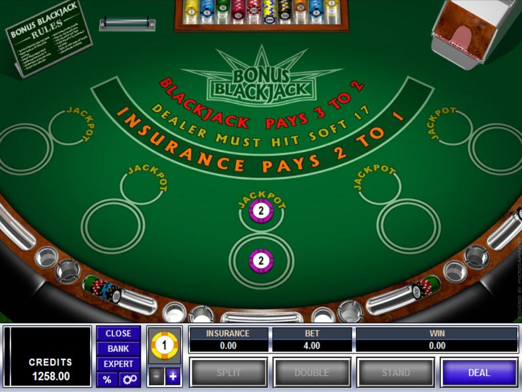 Pokerstars Casino Auszahlungsquote 161082